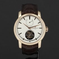 Vacheron Constantin Tradition Tourbillon 14 Jours