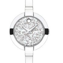 Movado Bela Women's Watch 0607017