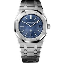 Audemars Piguet Royal Oak Jumbo Steel 39mm UAE, Dubai