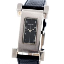Longines 5015 1974 pre-owned