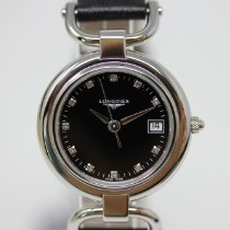Longines Equestrian L6.130.4.57.0 2020 new