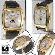 Patek Philippe Gondolo 5135J-001 Mai indossato Oro giallo 51mm Automatico Italia, Milano