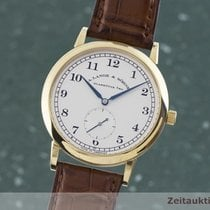 A. Lange & Söhne 1815 1815, 206.021 pre-owned
