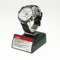Timex 2014 pre-owned