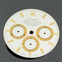 Rolex Daytona 116523 Sehr gut Gold/Stahl 40mm Automatik Deutschland, Koblenz