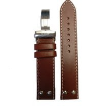 Traser Parts/Accessories 24552 new Leather Brown