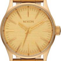 Nixon 38 SS A450-502 nowość