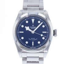 Tudor Black Bay 41 Steel 41mm Blue United States of America, Georgia, Atlanta