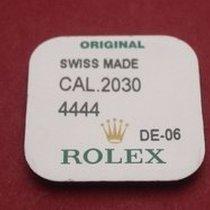 Rolex 2030-4444 Umstelltrieb