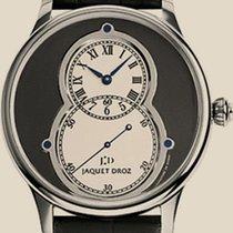 Jaquet-Droz Legend Geneva  Seconde Circled