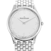 Jaeger-LeCoultre Watch Master Ultra-Thin 1348420