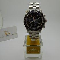Breitling Superocean Chronograph II A1334102/BA81/134A 2011 новые