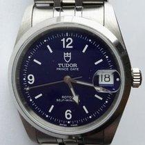 Tudor - Prince Date - Ref. 74000 - Men's - 2000–2010