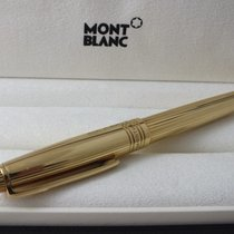 Montblanc 146 1990 pre-owned