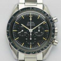 Omega Speedmaster Professional 145.012-67