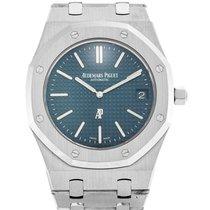 Audemars Piguet Watch Royal Oak 15202ST.OO.1240ST.01