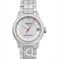 Tissot Luxury Automatic T086.207.11.111.01 ny