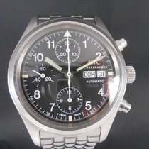 IWC Pilot´s Watch Chronograph Automatic