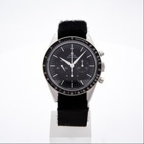 Omega Speedmaster Professional Moonwatch 39.7 mm