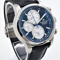 Maurice Lacroix Pontos Chronograph PT6288 - 43mm Automatic w....