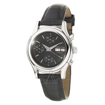 Hamilton Steel 47mm Automatic H18516731 new