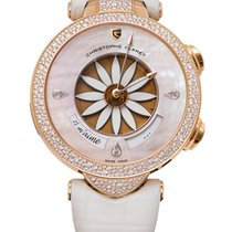 Christophe Claret Rose gold 42.5mm Automatic MTR.EMT17.004-069.OV.9/20 new