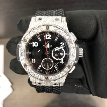 Hublot Big Bang 44 mm 301.SB.131.RX 2015 pre-owned