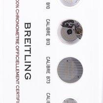 Breitling 112mm neu