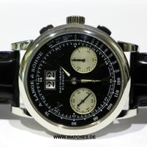 A. Lange & Söhne Datograph 403.035 2013 pre-owned