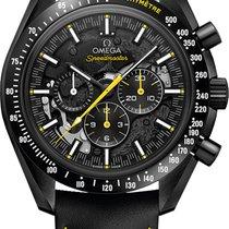 Omega Speedmaster Professional Moonwatch Keramik 44.2mm