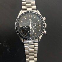 Omega Speedmaster Professional Moonwatch PIC 3592.50.00 - ST 345.0808 1990 usados