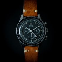 Omega Speedmaster Professional Moonwatch 105.003-65 1967 occasion