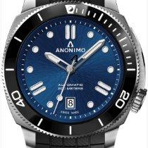 Anonimo AM-5009.09.103.R11