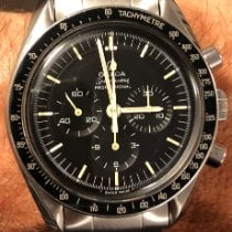 Omega Speedmaster Professional Moonwatch 145.022 - 69 ST 1971 occasion
