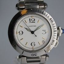 Cartier 102443 1998 pre-owned