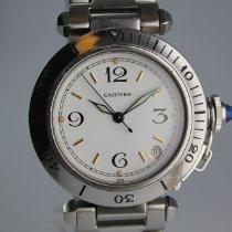 Cartier 102443 1998 gebraucht