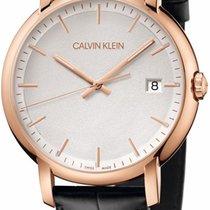 ck Calvin Klein K9H216C6 new