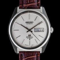 Seiko Grand Seiko 6146-8000 1969 occasion