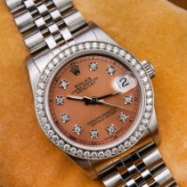 Rolex Lady-Datejust 68240 occasion