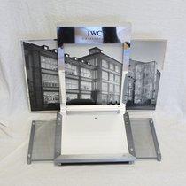 IWC Original IWC Display / Dekoration / Werbung