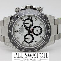 Rolex OYSTER PERPETUAL COSMOGRAPH DAYTONA 116500  40mm