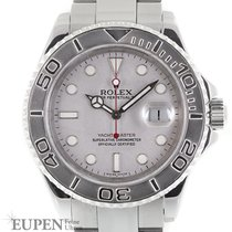 Rolex Oyster Perpetual Yacht-Master Ref. 16622