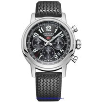 Chopard Mille Miglia Chronograph 168589-3002