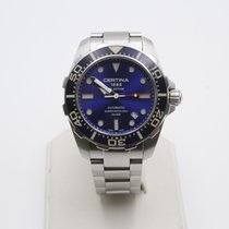 Certina DS ACTION C013407A