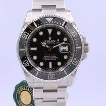 Rolex Sea-Dweller