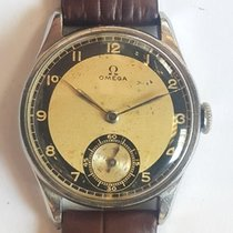 Omega Vintage wrist watch Omega - Switzerland around 1942