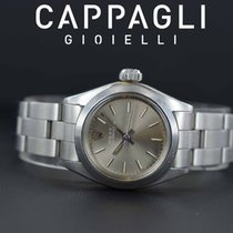 Rolex Oyster Perpetual Lady 6718 anno 1974