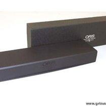 Oris Parts/Accessories Men's watch/Unisex 1009527 pre-owned