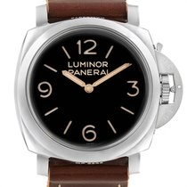 Panerai Luminor 1950 PAM00372 2013 neu