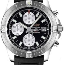Breitling Colt Chronograph Automatic A1338811/BD83/152S/A20S.1 new